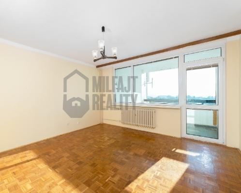 Prodej bytu 3+1, Al. Výšina, Liberec
